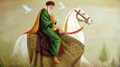 Photo of Ibn Taymiyye – »Tolerancija, strogost i jedinstvo zajednice«