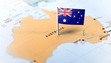 Photo of Pametne reforme koje su Australiji donijele prosperitet