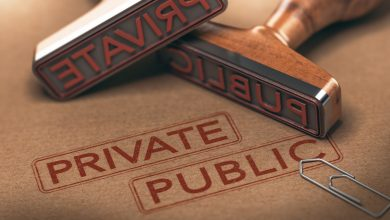 Photo of Privatno vlasništvo kao svetinja kapitalizma