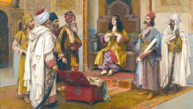 Photo of Utjecaj islamskog Istoka na kršćanski Zapad posredstvom križarskih ratova