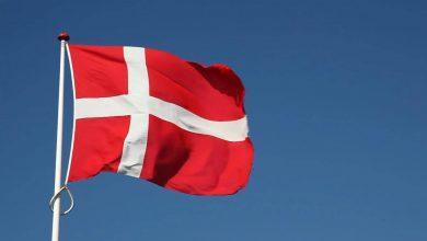 Photo of Danski ekonomisti: »Nismo socijalistička zemlja«