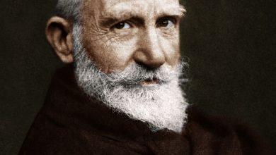 Photo of George Bernard Shaw bio je opijen socijalizmom, toliko da je zagovarao genocid kako bi ga unaprijedio