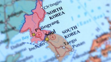 Photo of Zbog čega je Južna Koreja neuporedivo razvijenija od Sjeverne