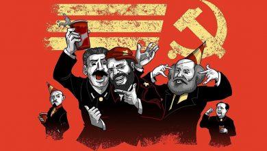 Photo of Crne brojke koje pokazuju zlo i totalni neuspjeh komunizma