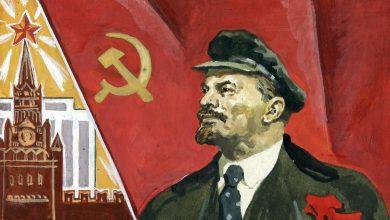 Photo of Socijalizam je suprotstavljen slobodi i pravdi