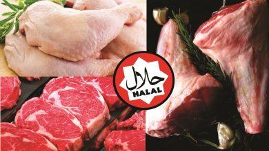 Photo of Top 10 izvoznika halal mesa u svijetu – Biznis vrijedan milijarde dolara