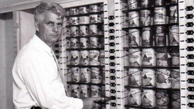 Photo of Čovjek koji je izumio prvu samoposlugu i time zauvijek promijenio način kupovine