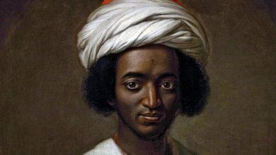 Photo of Ayuba Suleiman Diallo – Rob koji je po sjećanju napisao tri primjerka Kur'ana