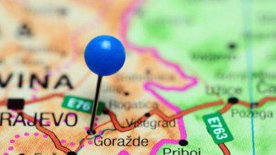 Photo of Goražde ima najmanju stopu nezaposlenosti jer firme dobiju sve papire za 24 sata