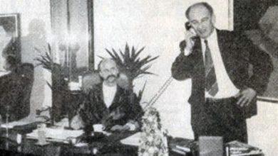 Photo of Bošnjaci Mirsad i Sead Pipić bili su najbogatiji Zagrepčani u bivšoj Jugoslaviji (1991)