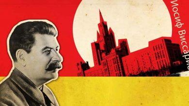 Photo of Staljin i socijalizam uništili su više života nego fašizam