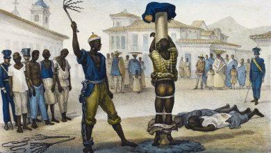 Photo of Da bi priuštili primjerak Kur'ana, brazilski robovi su radili i po godinu dana