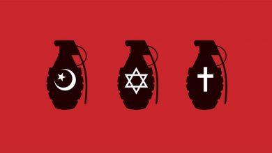 Photo of Matematički proračun kolika je vjerovatnoća da je neki musliman terorista