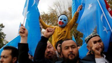 Photo of Zašto muslimanske zemlje prešućuju kineski teror nad Ujgurima