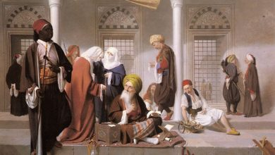 Photo of Ekonomske prilike Osmanskog carstva u vrijeme Mehmeda Fatiha