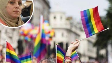 """Photo of Blago narodu kojem je gej parada """"najveći problem"""""""