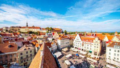 Photo of Kako je Estonija postala jedna od najbogatijih zemalja istočne Evrope