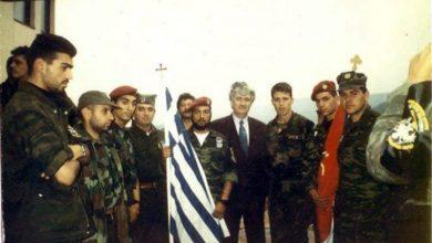 Photo of Foreign Policy: Balkanski ratovi su kreirali generaciju kršćanskih terorista