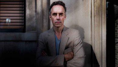 Photo of Jordan B. Peterson: Glavu gore i držite se uspravno