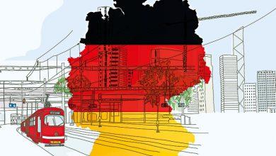 Photo of Da li je Njemačka uspješna zahvaljujući socijalizmu