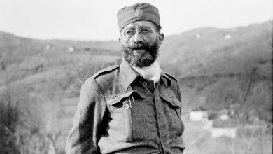Photo of Kako je uhapšen četnički vođa Draža Mihailović