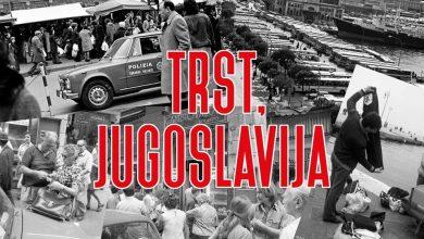 Photo of Zbogom zablude – Članak iz '86. koji ruši mit o jugoslovenskom blagostanju