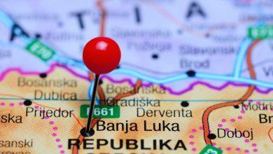 Photo of Napustio sam Republiku srpsku i progledao