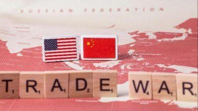 Photo of Američko-kineski trgovinski rat u brojkama