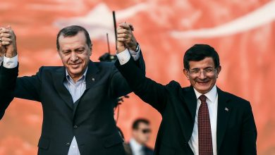 Photo of Dolazak AKP-a na vlast i političko-ekonomski procvat Turske