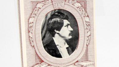 Photo of Karel Havliček – Otac slavenskog liberalizma