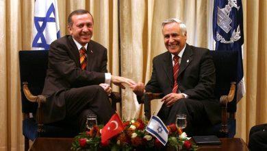 Photo of Historijat tursko-izraelskih dobrih odnosa