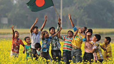 """Photo of Kako je Bangladeš od """"izgubljenog slučaja"""" postao """"novi azijski tigar"""""""