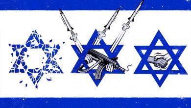 Photo of Izraelski put od socijalizma do kapitalizma i ekonomskog čuda