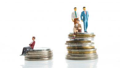 Photo of Zašto je uvođenje minimalnih plata loše po radnike
