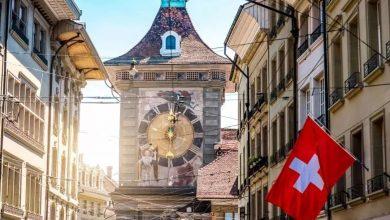 Photo of Prosječan Švicarac bogatiji je od Bosanca i Srbijanca 20 puta