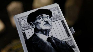 Photo of Znate li priču o Dervišu Korkutu: Antifašista koji je stradao od komunista
