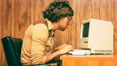 Photo of Kompjuteri u socijalističkom sistemu: Može li se u Jugoslaviji pojaviti neki Džobs ili Vozniak? (1984)