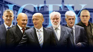 Photo of Karta zločina i kulturocida tzv. Herceg Bosne