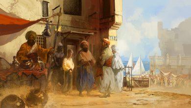 Photo of Jedan stari slučaj oslobođenja roba u Tuzli 1641. godine