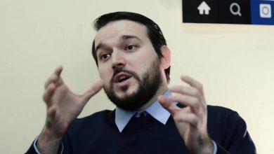 Photo of Admir Čavalić: PDV bi trebalo smanjiti na 15%, ulaskom u EU BiH će izgubiti trećinu populacije