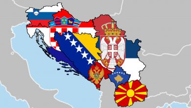 Photo of Brojke koje razbijaju mit: Jugoslavija nije živjela od industrije
