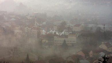 Photo of Srbijansko rješenje za smog: Zašto Tuzla i Sarajevo ne prepisuju dobre ideje