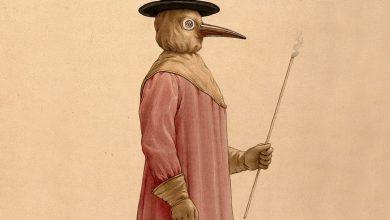 Photo of Kako je kuga iz 14. stoljeća preporodila zapadnu Evropu