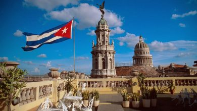 Photo of Kubansko zdravstvo je užasno, a doktori su robovi komunističke diktature