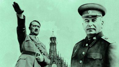 Photo of Friedrich von Hayek: Socijalistički korijeni nacizma