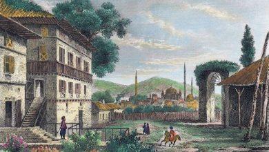 Photo of Islam u Ugarskoj prije Turaka (1000-1300)