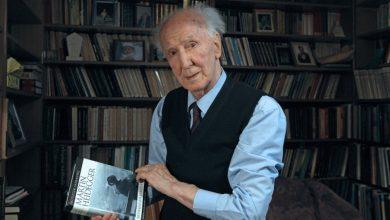 Photo of Biografija akademika Muhameda Filipovića (1929-2020)