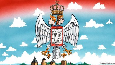 Photo of Ugledni The Economist pisao o tehnološkom bumu u Srbiji