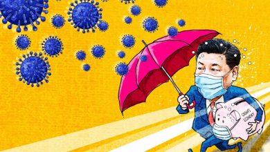 Photo of Koliki je utjecaj koronavirusa na kinesku i svjetsku ekonomiju?