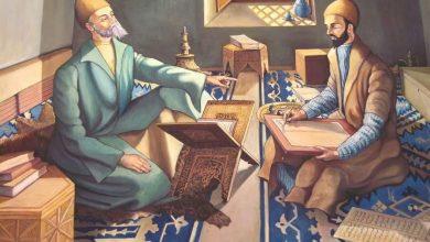 Photo of Logička djela Bošnjaka na arapskom jeziku – Šejh Jujo (1651-1707)